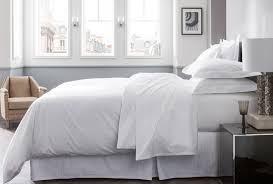 deluxe bedding set