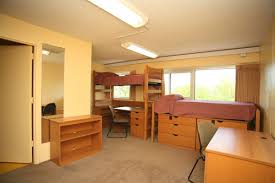 dorm bedroom furniture. dorm room furniture bedroom a