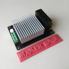 aliexpress com buy 3d printer parts heating controller mks aliexpress com buy 3d printer parts heating controller mks mosfet for heat bed extruder mos module exceed 30a support big current from reliable parts 3d
