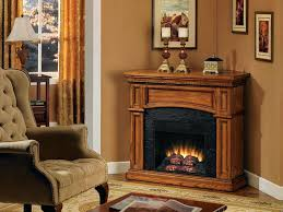 most realistic gas fireplace gas fireplaces gas fireplace inserts