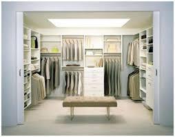 walk closet. Master Bedroom Walk In Closet Designs Large Size Of Stunning