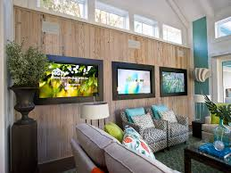 Popular Colors For Living Rooms 2013 Interior Have A Cozy And Wonderful Living Room With Hgtv Living