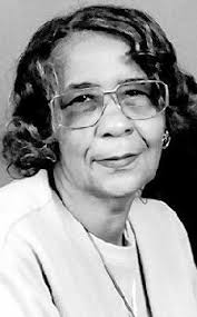 Eleanor Slack Obituary (2014) - Columbia, SC - The State