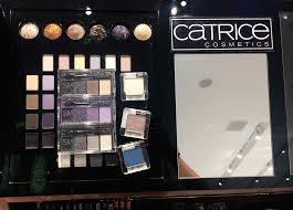 makeup box with lights philippines makeup nuovogennarino