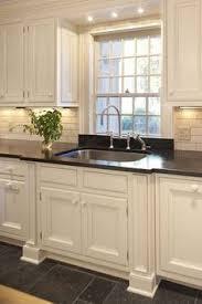 over kitchen sink lighting. 20 Distinctive Kitchen Lighting Ideas For Your Wonderful Over Sink
