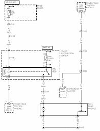 dodge stratus fuel pump wiring diagram wiring diagram libraries stratus fuel pump wiring diagram 97 dodge neon wiring schematic wiring diagram third leveldodge neon ignition wiring diagram wiring diagram third