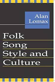 E Pdf Folk Song Style And Culture Download Jhioapzteada
