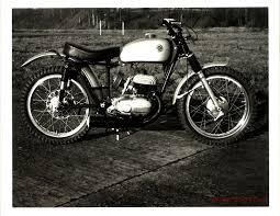 Bultaco 125 Engine Br Bultaco Motorcycles 2019 02 10