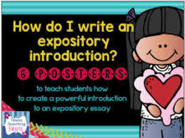 expository writing quality details screen shot 2016 01 31 at 5 27 16 pm