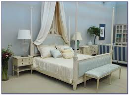 French Provincial Bedroom Furniture Ebay Bedroom Home Design