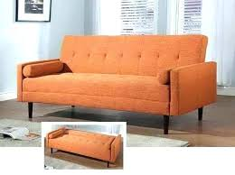 sectional sleeper sofas for small spaces sleeper sofa sofa sleeper sectionals small spaces excellent best small sectional sleeper sofa ideas on sectional