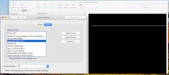 Apple mail suche funktioniert nicht sierra