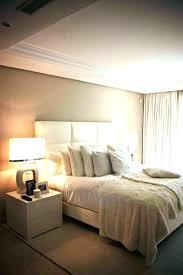 Beige Bedroom Ideas Beige Walls Bedroom Ideas Beige Bedroom Walls Black And Beige  Bedroom View In