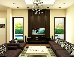 bathroombeauteous contemporary living room interior designs design tv wall on ideas bedroom adcfccafececc picturesque wall units beauteous contemporary beauteous living room wall unit