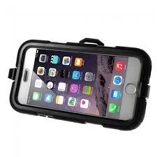 Iphone 6S Plus - znaleziono Samsung, galaxy Tab, s.7 WiFi black