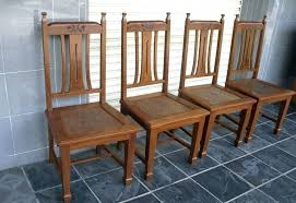 kitchen chairs for sale. Old Fashioned Dining Chairs Kitchen For Sale New Room Vintage E