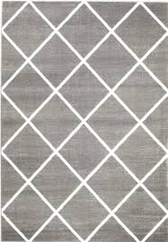 grey and white area rug gray white area rug grey and white chevron rug canada