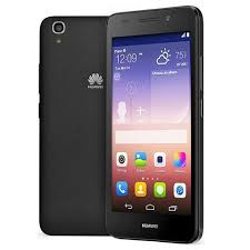 huawei cell phones. huawei snapto | pronto h891l cell phones