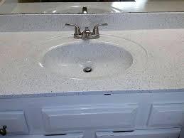 bathtub refinishing nashville tn vanity and sink refinish in nashville after tub resurfacing nashville tn