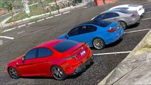 Coupe Series bmw 335i sedan : BMW 335i Sedan - GTA5-Mods.com