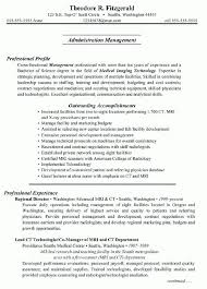 connecticut resume writing service Professional Resume Writing Service in CT