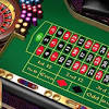 If you're looking for an interactive game, you should give live dealer roulette a try. 1