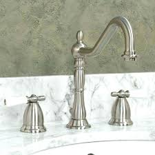 inexpensive bathroom faucets. cheap bathroom faucets awesome faucet for best sink ideas on sinks inexpensive n