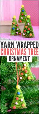 Best 25+ Yarn crafts ideas on Pinterest   Yarn flowers, Diy yarn ...