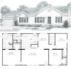 house plans nc best modular home plans modular homes floor plans and pictures awesome home floor