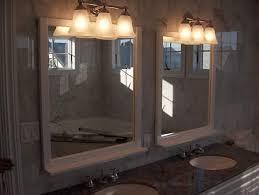 bathroom lighting fixtures over mirror old mobile beautiful light with regard to 9 over vanity lighting i1 over