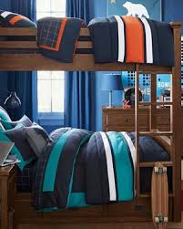 Boys Bedding & Room Decor | Kids Bedding Sets | Comforters & Quilts & Boys Bedding Sets Adamdwight.com