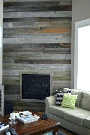 reclaimed wood fireplace surround white wood fireplace mantel custom fireplace surrounds en white wood fireplace mantel