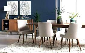 living es dining table chairs the best room home decor sets livi
