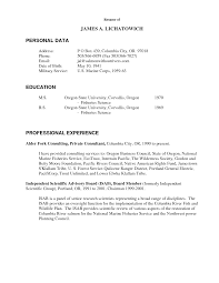 how to complete a resume getessay biz jim s resumespeeches complete resume by jau80560 in how to complete a