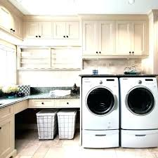 Under counter washer dryer Bosch Under Counter Washing Machine Under Counter Washer Dryer Inspiring Kitchen Ideas Washing Machine Cupboard Under Counter Under Counter Washing Hackchairclub Under Counter Washing Machine Under Counter Washer Dryer Combo
