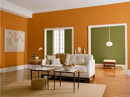 Painting Living Room Walls Different Colors Interior Design Painting Walls Different Colors