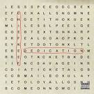 Dedication album by Chief Keef