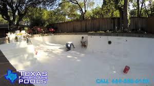 texas fiberglass pool resurfacing fiberglass pools texas s23
