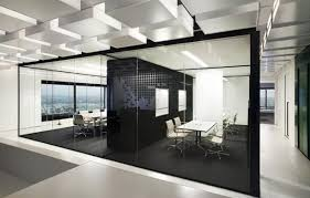 cool office partitions. Office Conference Room Design Cool Partitions