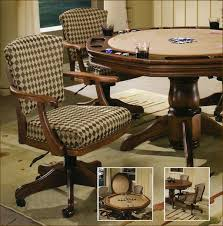 dining tables and chairs for sale in laguna. poker tables and chairs - custom game for sale dining in laguna