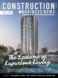 Banyan Tree Designing And Delivering A Branded Service Experience Construction Business News Me December 2018 By Bnc