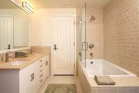 home depot bathtub surrounds home depot bathtub surround image of rustic home depot bath tub home