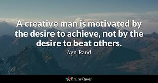 Motivational Quotes For Men Awesome Man Quotes BrainyQuote