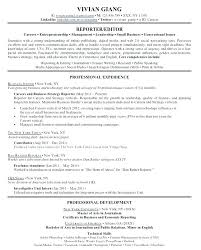 Resume For Internships Summer Internship Resume Objective Best Ideas Of Sample Cool Golden