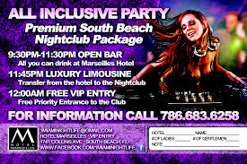 Flyer Printing In Miami - Elite Flyers