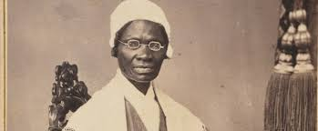 "teachers writers magazine ain t i a teacher teaching  teachers writers magazine ain t i a teacher teaching persuasive writing inspired by sojourner truth s ""ain t i a w """