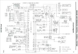 peace sports scooter wiring diagram gas scooter wiring diagram car peace sports scooter wiring diagram wire
