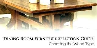 Popular furniture wood Crossword Clue Wood Furniture Colors Types Of Wood For Furniture Different Types Of Wood Furniture Wood Furniture Colors Furniture Design Wood Furniture Colors Furniture Design