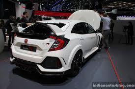Honda Civic Type R Price. Interesting Honda Civic Type R Price ...
