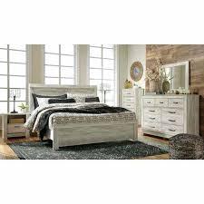 whitewashed bedroom sets – madadi.co